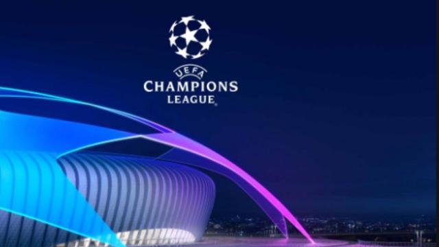 Site elege as cinco maiores surpresas da UEFA Champions League