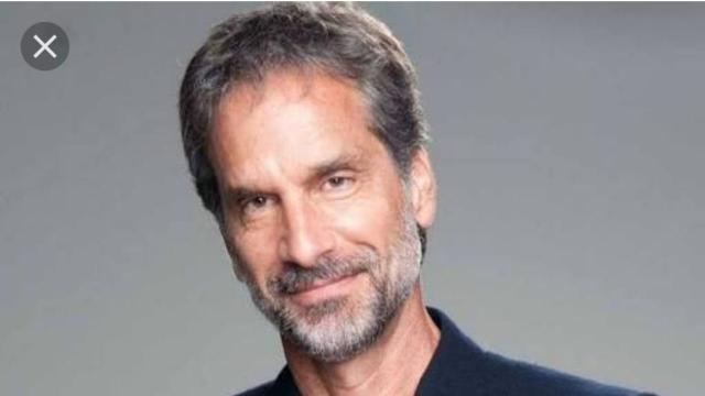 Cinco atores que sumiram da Rede Globo