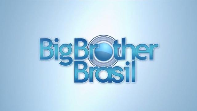 5 fatos curiosos sobre o 'Big Brother Brasil'