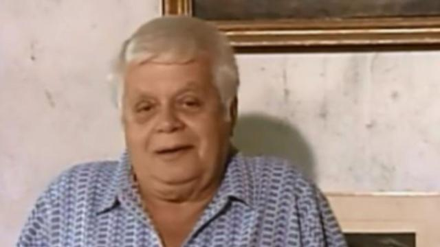 5 famosos de 'Rainha da Sucata' que já faleceram