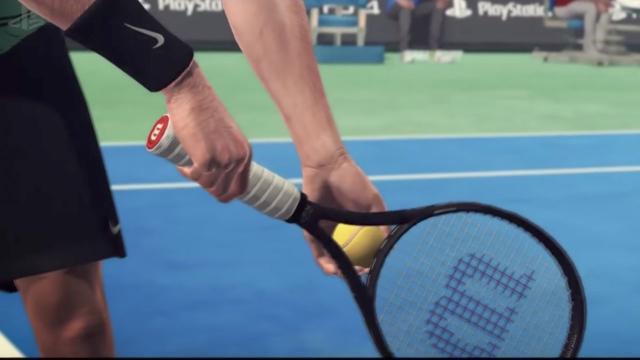 Tennis, l'Istituto Lombardi elenca nove regole per riprendere a giocare in sicurezza