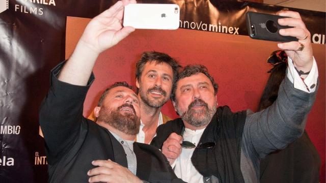 La recordada serie 'Los hombres de Paco' volverá a Antena 3 con nuevos episodios
