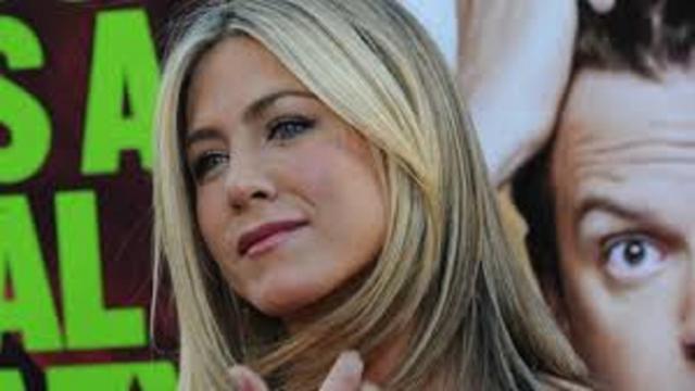 Jennifer Aniston met aux enchères une place pour assister au tournage de Friends