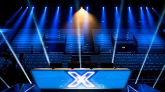 Casting X Factor, selezioni aperte per la nuova stagione del talent show