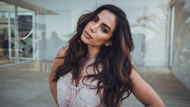 5 curiosidades sobre a vida da cantora Anitta