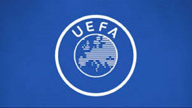 L'UEFA donne la liberté aux fédérations de choisir ses représentants européens