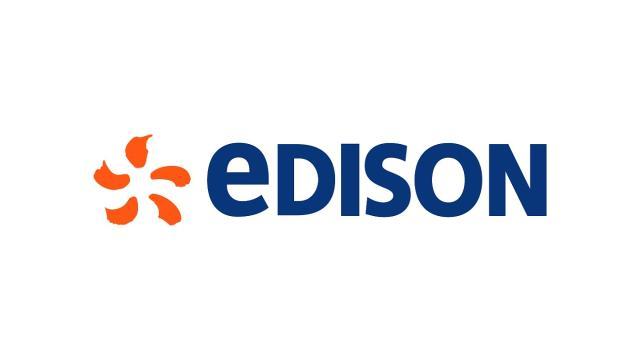 Edison Energia, l'operatore propone 'Luce Prezzo Fisso12' con prezzo bloccato per 12 mesi