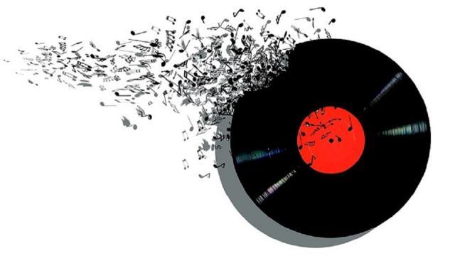 Musica: si attende il nuovo decreto con la speranza che ci siano fondi governativi