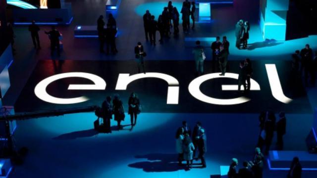 Enel energia, per le nuove forniture luce e gas arriva E-Light Bioraria + E-Light Gas