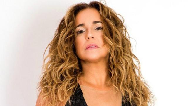 'BBB20': Daniela Mercury agita a noite dos brothers durante festa