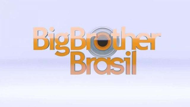 'BBB20': Festa no reality contou com Claude Troisgros e elenco do 'Mestre do Sabor'