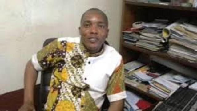 Cameroun : Le directeur du Musée La Blackitude évoque ses responsabilités face au virus