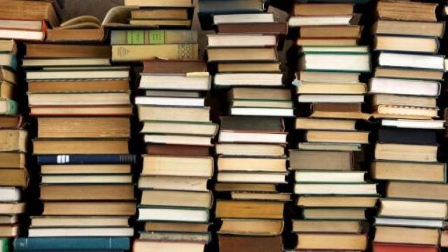 Giornata Mondiale del Libro d'Autore: numerose le iniziative di promozione culturale