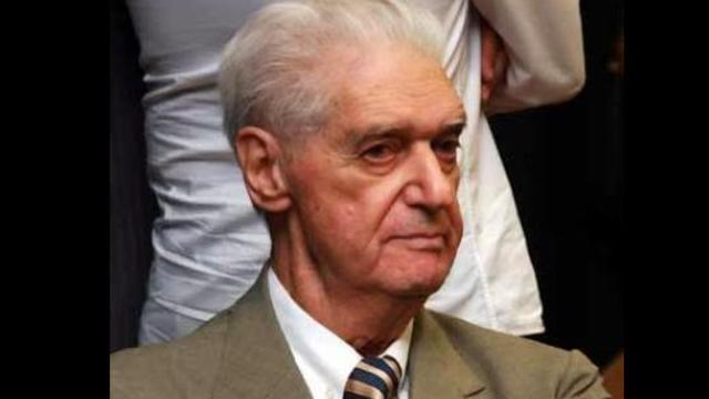 Pai do deputado federal Vitor Lippi morre vítima de Covid-19