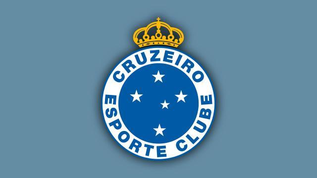Cruzeiro teria contratado um pai de santo para evitar rebaixamento, diz site