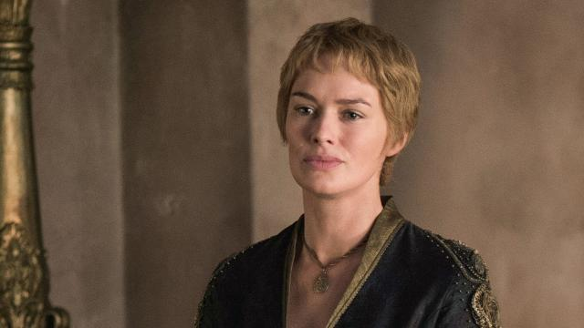 5 atores da série 'Game Of Thrones' e seus personagens