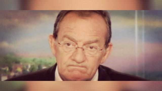 Déconfinement : Pour Jean-Pierre Pernault, l'exécutif 'paraît incohérent'