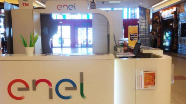 Enel Energia, bolletta Placet Variabile Gas Consumer legata al mercato