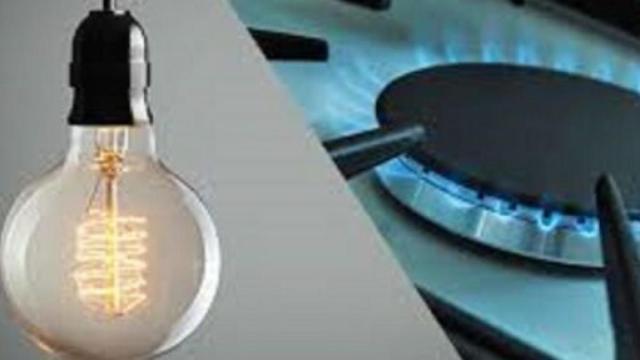 E-Light + ed E-Light Gas, l'offerta dual di Enel energia per la casa