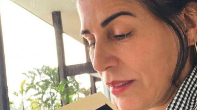 5 famosos marcantes da novela 'Mulheres de Areia'