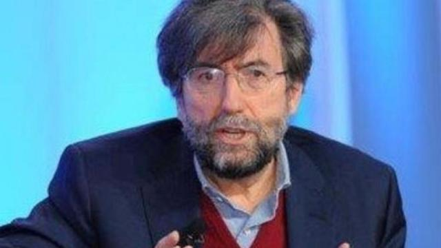 Lo storico Ernesto Galli della Loggia su Conte: 'Non rappresenta nessuno'