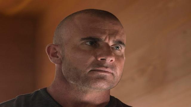5 atores famosos da série 'Prison Break' e seus signos