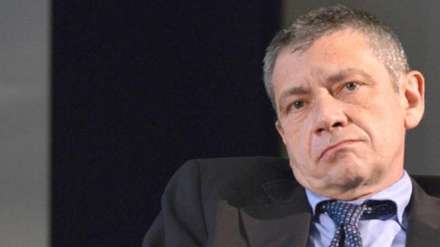 Repubblica: cambio ai vertici, Molinari diventa direttore al posto di Verdelli