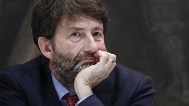 Franceschini avrebbe avvertito Conte: 'Così non reggiamo, controlla i grillini'
