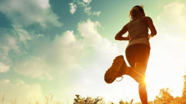 Sport: ciclismo, corsa e tennis, dal 4 maggio si dovrebbe tornare a fare attività