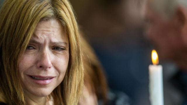 Rose Miriam, viúva de Gugu Liberato, perde processo na Justiça contra apresentadores