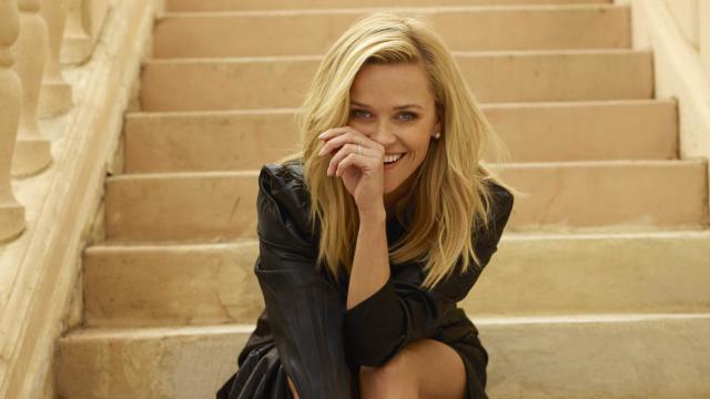 5 atrizes famosas de 'Psicopata Americano' e os seus signos