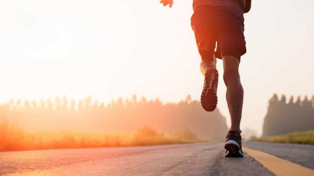 Ripresa dell'attività fisica, la Fmsi consiglia di ripartire con gradualità