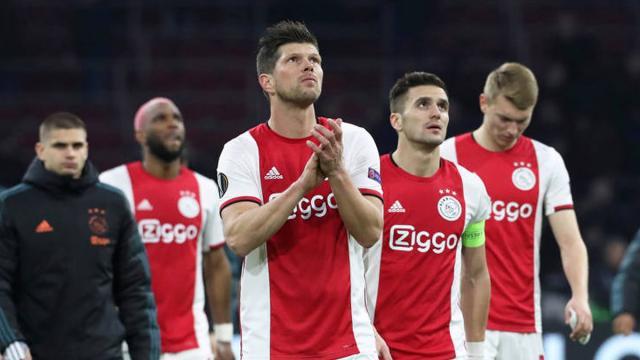Campeonato Holandês é encerrado sem campeão e rebaixamento