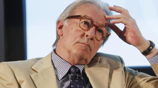 Vittorio Feltri spiega la sua frase contro i meridionali: 'Hanno interpretato male'