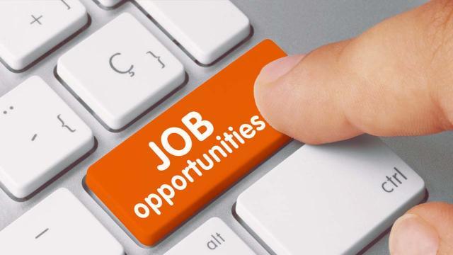 Enel, assunzioni: selezioni aperte per tecnici, requisito minimo candidatura il diploma