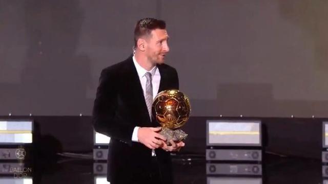 Messi pourrait quitter le Barça mais il dénonce aussi les 'fake news' sur des transferts