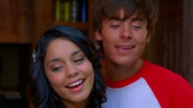 5 famosos de 'High School Musical' atualmente