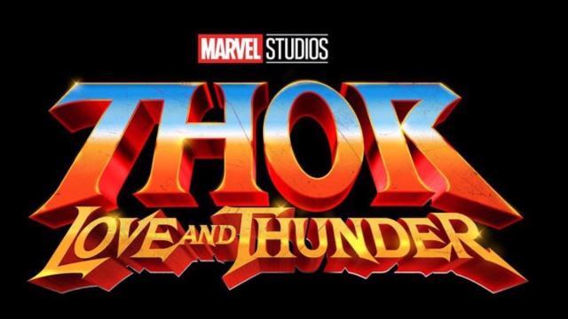El retraso del estreno de 'Thor 4' incomoda a los seguidores de Marvel Estudios