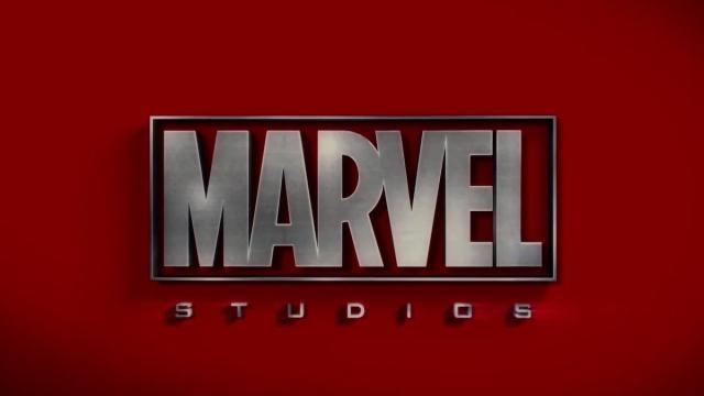 Marvel espera a que pase la pandemia para presentar sus nuevos estrenos