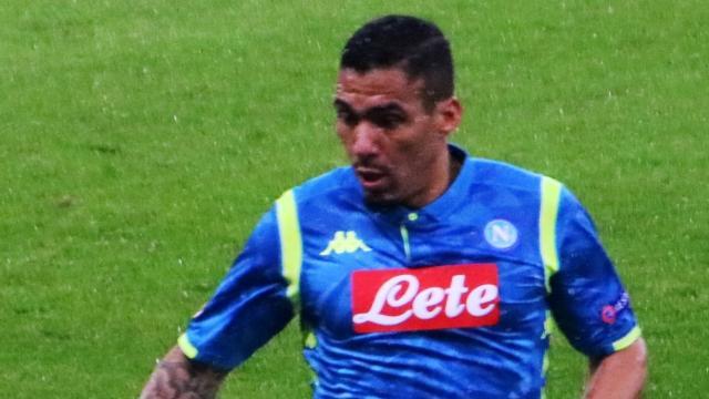 Calciomercato Inter, Allan sempre di moda: in estate potrebbe esserci un tentativo