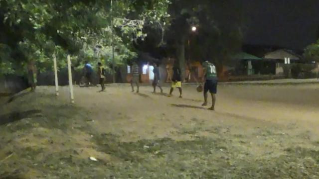 Em Hortolândia, jogo de futebol e culto são encerrados por descumprimento da quarentena