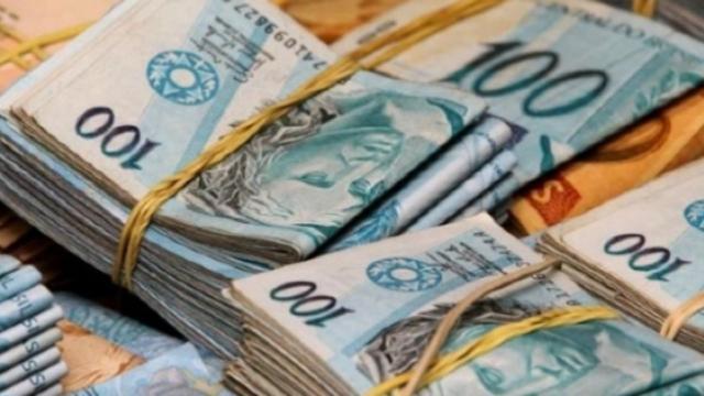 CEF libera saque do auxílio emergencial para usuários da conta poupança social