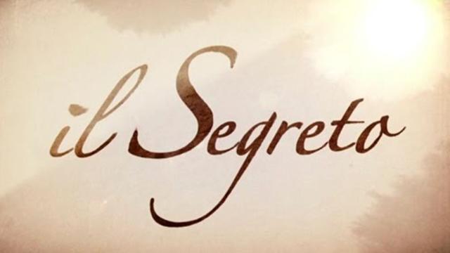 Spoiler Il Segreto del 28 aprile: Isabel attende un misterioso ospite