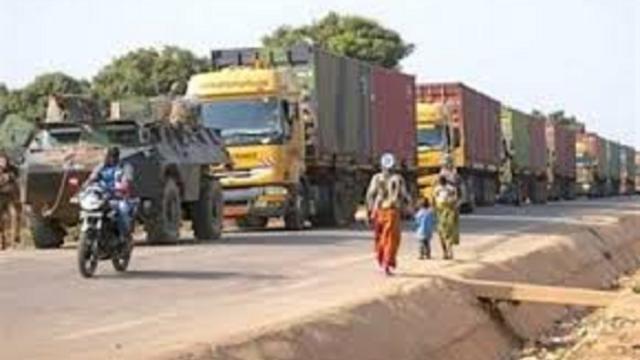 Cameroun : Une grève de syndicats de transporteurs annulée