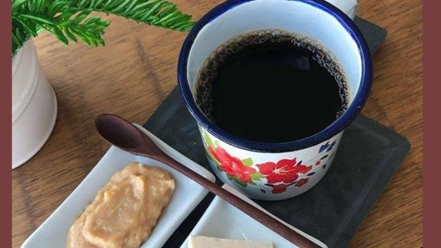 Benefícios e malefícios da cafeina no organismo