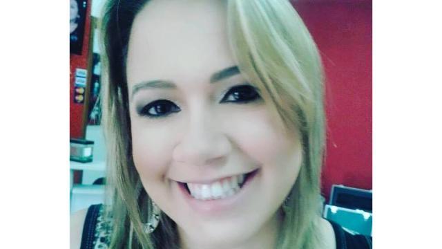 Enfermeira é encontrada morta dentro de hospital em Porto Feliz
