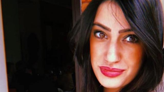 Napoli, addio ad Anna, ha perso la vita per un malore: donati i suoi organi
