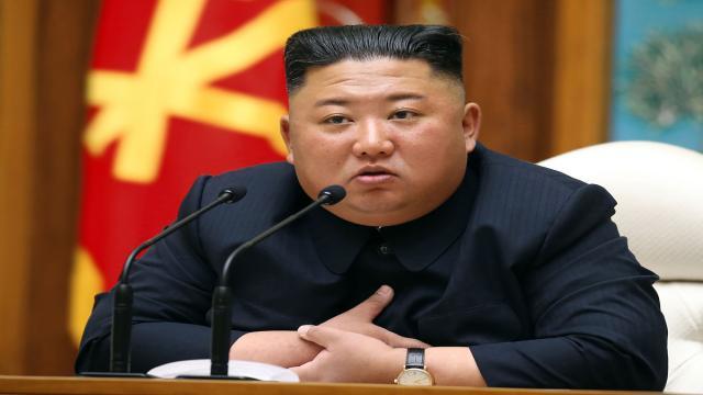 Kim Jong-Un: O que pode acontecer se o ditador não aparecer