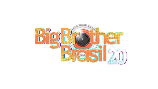 'BBB20': enquetes apontam que pode vencer o reality show da Rede Globo