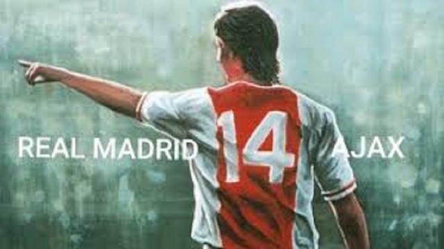 De l'Ajax 73 à l'OM 93, les top équipes détruites par le marché des transferts